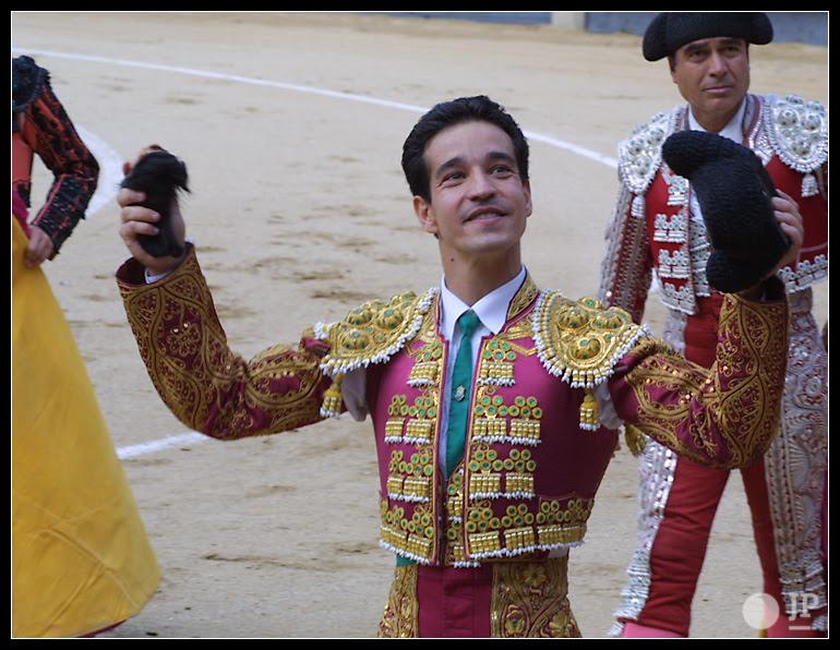 2001-08-26-Mariano-Jimenez-4