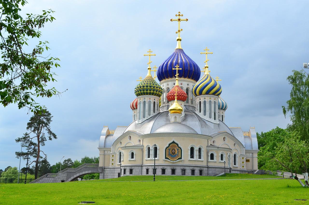 Αποτέλεσμα εικόνας για russian churches