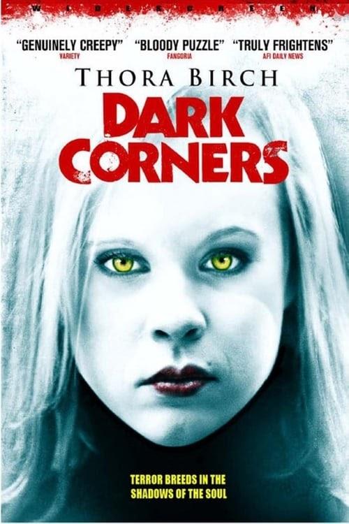 فيلم كامل على الانترنت Dark Corners 2006