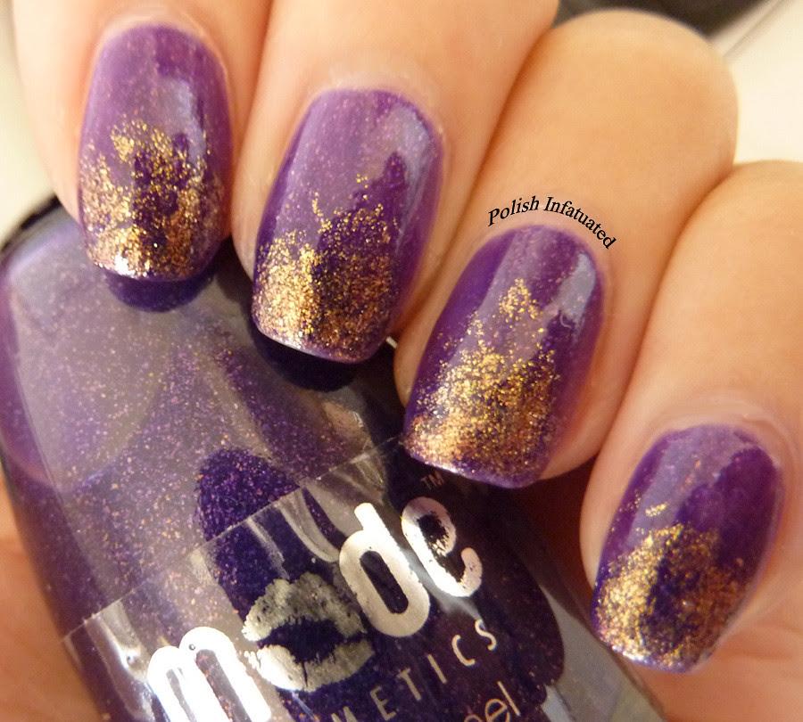 glitterati with faye sponged tips1