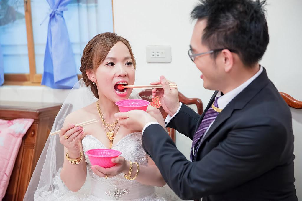 065桃園婚攝