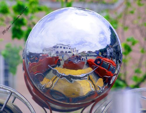 BombeirosPalacio20052016bblog.jpg