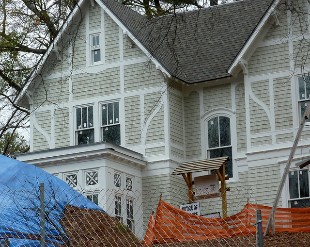 P1030504-2011-12-27--952-Berkshire-Teardown-Shingle-Half-Timber-detail-WIP