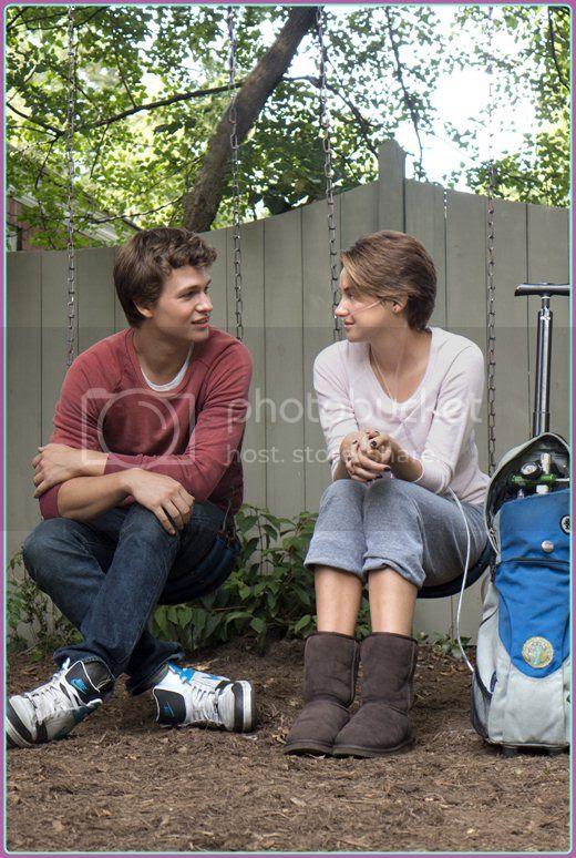 shailene-woodley-the-fault-in-our-stars