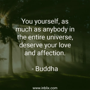 Author Buddha Good Morning Quotes Wallpaper Pictures Images