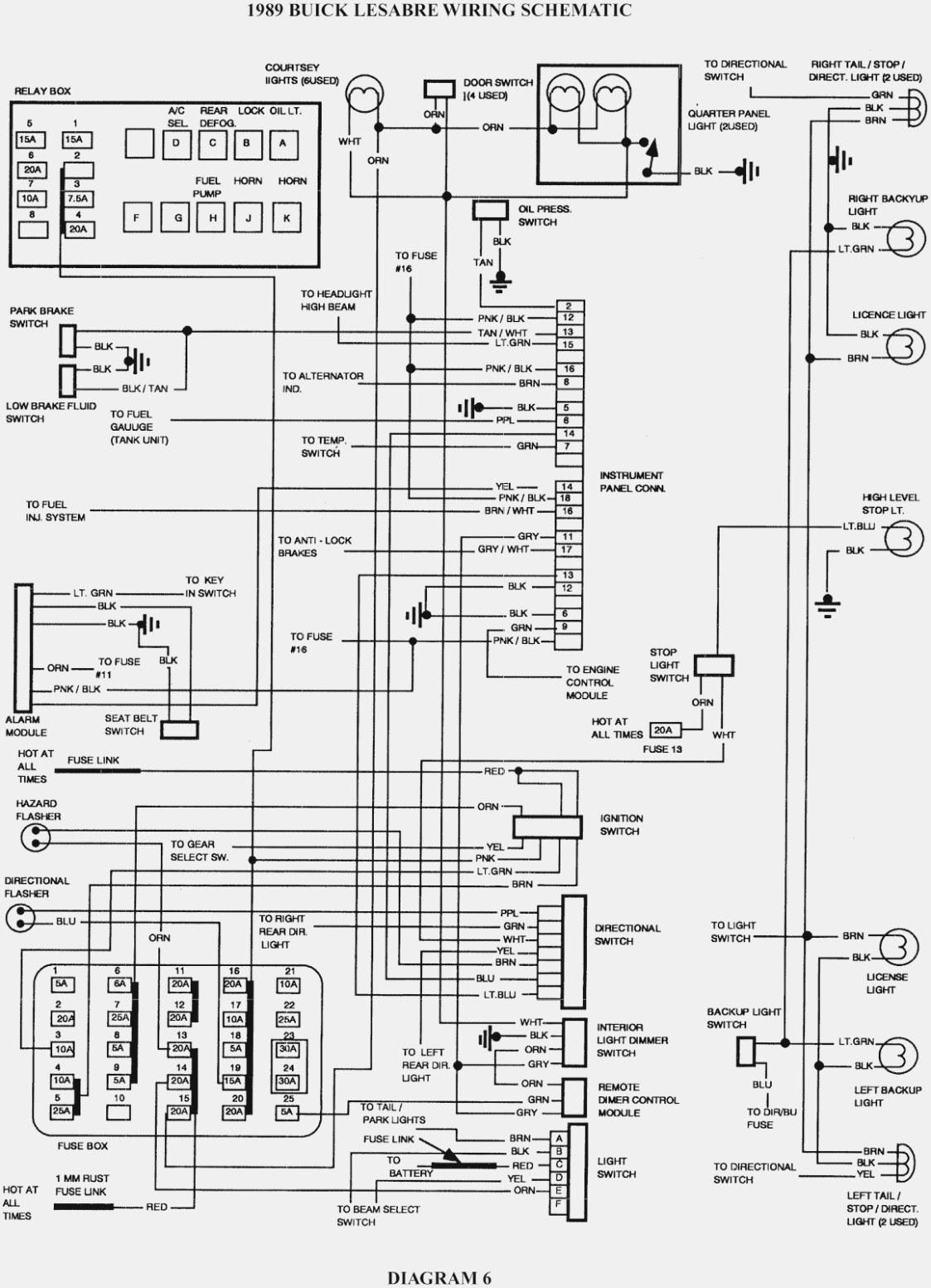 Buick Terraza Wiring Schematic Wiring Diagram Loan Day Loan Day Emilia Fise It