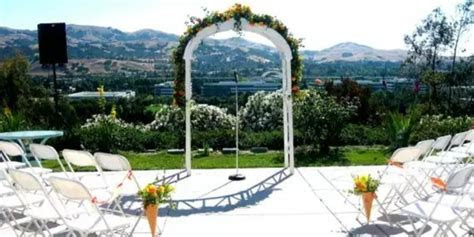 Canyon View Weddings   Get Prices for Wedding Venues in CA