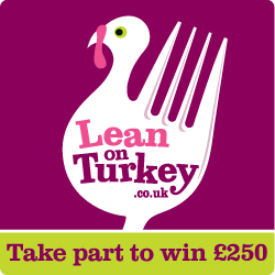 photo Lean-on-Turkey-Summer-badge_zpse6fae400.png
