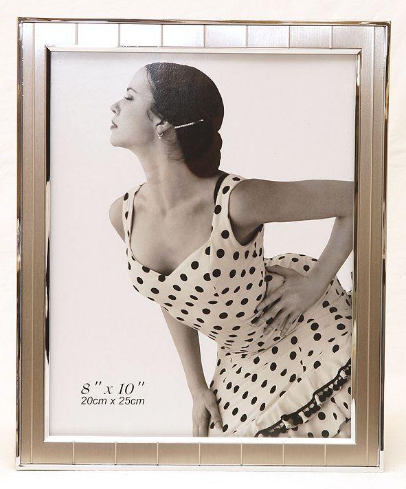 20 X 25 Sulaaf Photo Frames