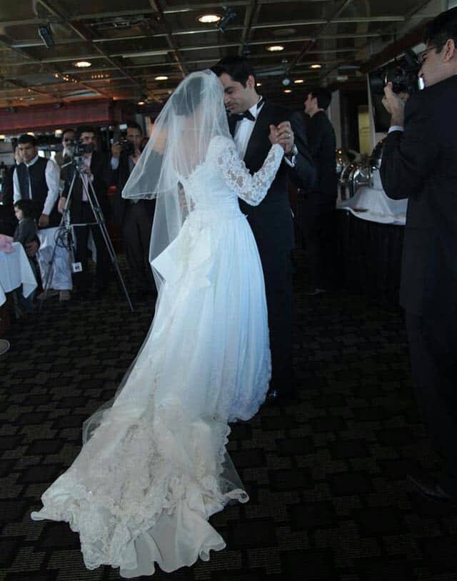 veena-malik-white-wedding-celebrations-4