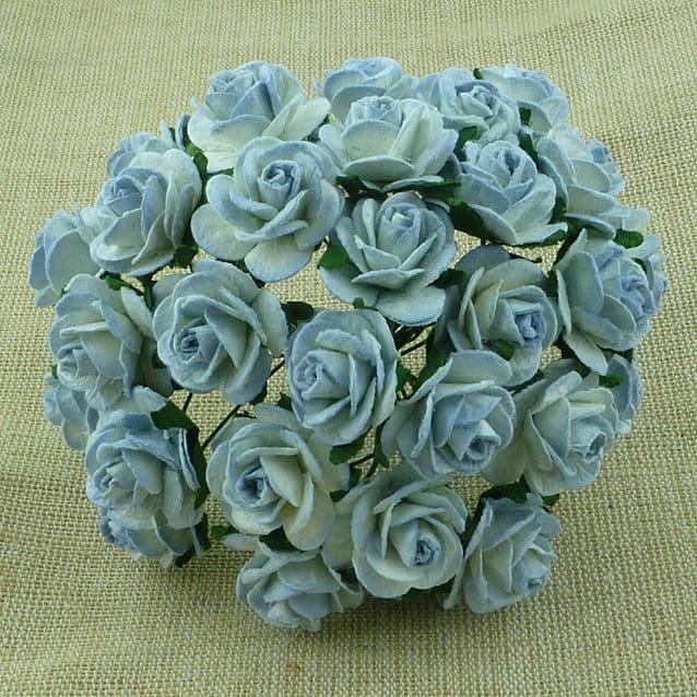 http://www.odadozet.sklep.pl/pl/p/Kwiatki-WOC-ROZE-OPEN-2-tonowe-antique-blue-352-15mm-10szt/6345