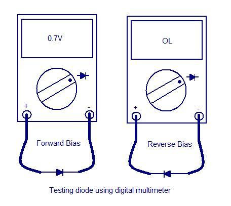 testing-diode-using-digital-multimeter