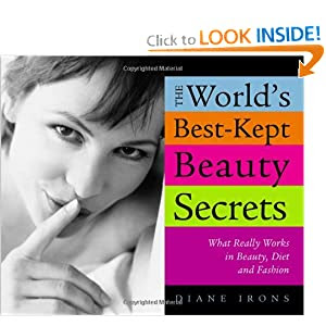 http://hollywoodbollywoodartits.blogspot.com/2012/09/hollywoods-best-kept-beauty-secrets.html