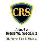 Certified Residential Speacialist