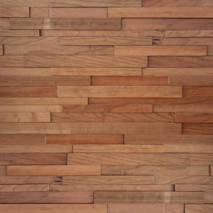 Wallpaper 3d Wood Wallpaper 3d Wood Suppliers And Manufacturers Images, Photos, Reviews