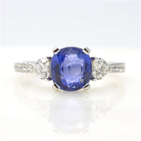 Custom Engagement Rings   Taylor & Hart