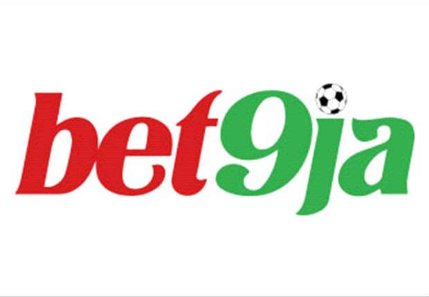 Bet9ja joins Goal.com Nigeria as latest betting partner