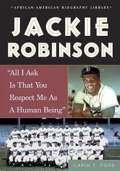 Jackie Robinson: