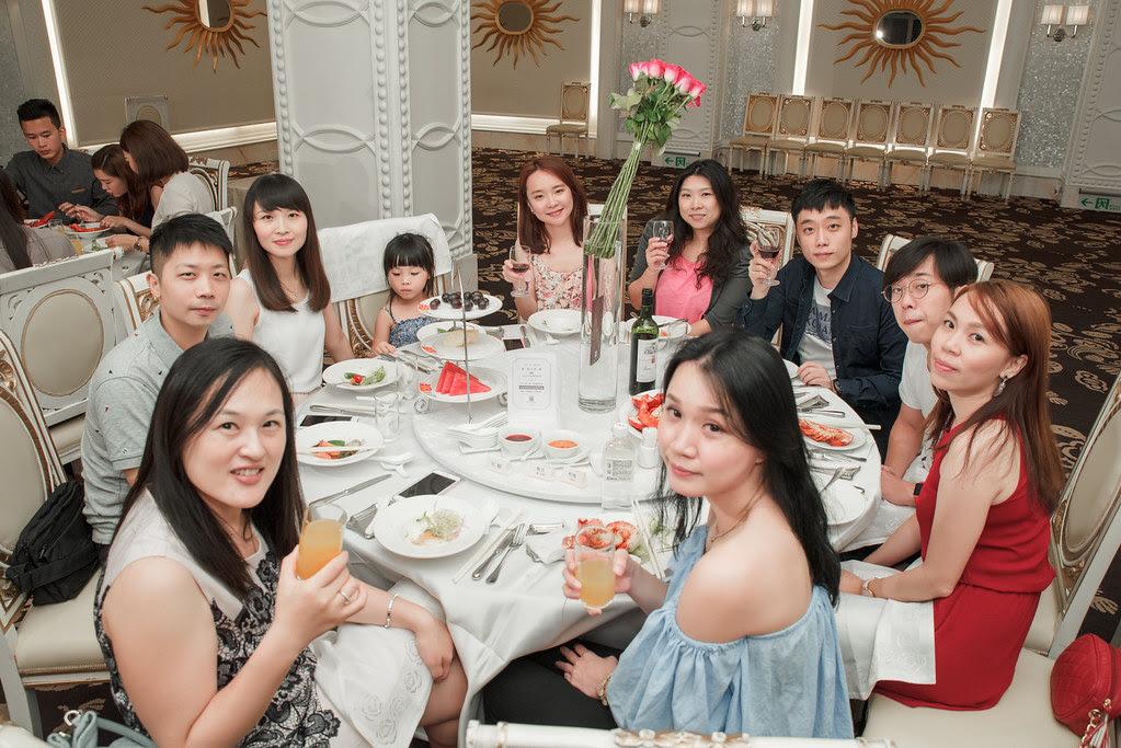 051台中中僑 婚攝推薦