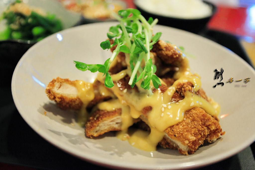 無國界創意料理廚房 台東窄門餐廳 無國界餐廳
