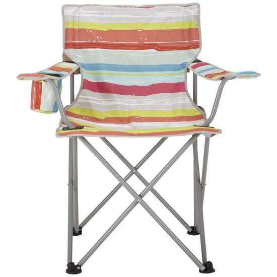 Playnation folding picnic chair from John Lewis | garden ...