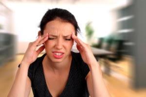 Para quem sofre do problema, que tem origem genética, os receptores de dor em volta do cérebro são muito sensíveis a determinados gatilhos