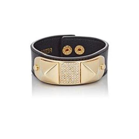 Bracelet: Tiffany Necklace And Bracelet, DIY Wrap Bracelet