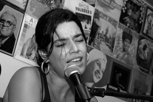 Tanmy López