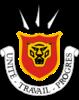 Burundian Government