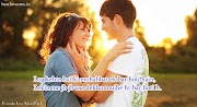 Romantic Love Sms in Hindi For Girlfriend