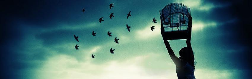 Αποτέλεσμα εικόνας για Ελευθερία