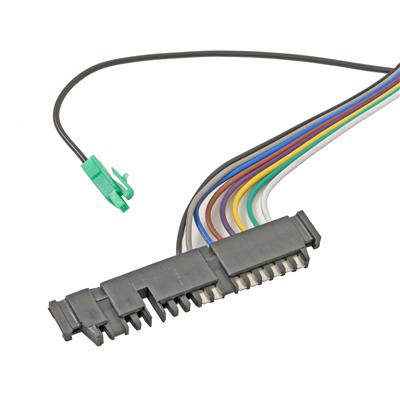 Chevy Steering Column Wiring Wiring Diagram Brown Day Brown Day Emilia Fise It