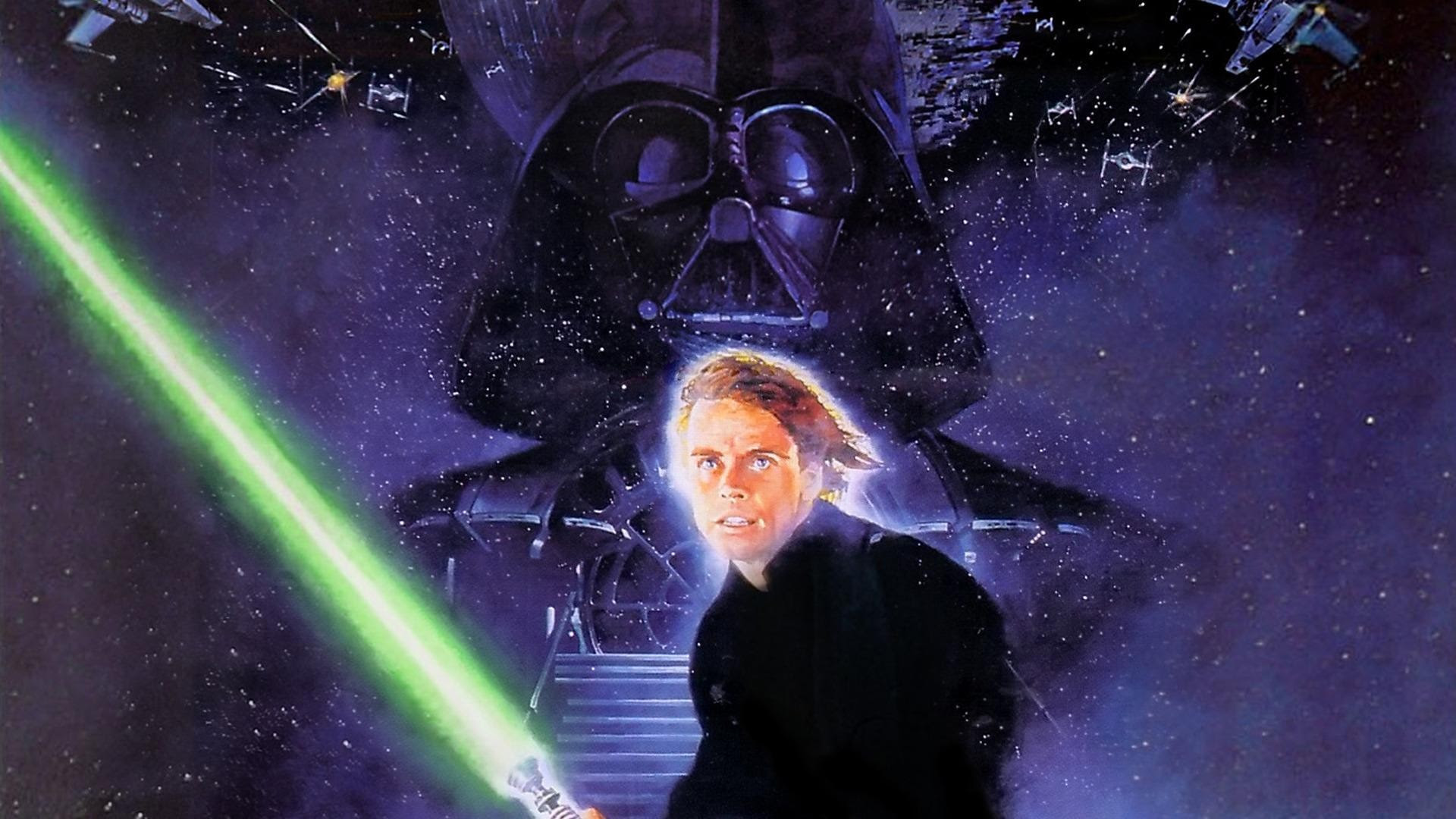 Star Wars Luke Skywalker Wallpaper 72 Images