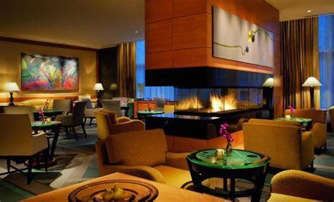 The Ritz Carlton Westchester (White Plains, NY) 2018 Hotel