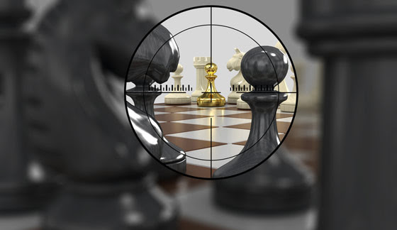 chess-war1