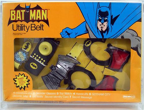 batman_utilitybelt
