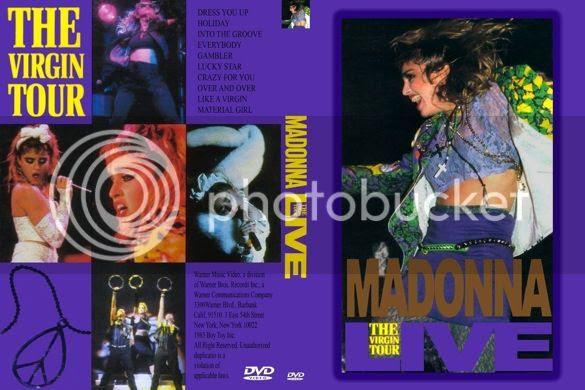 Madonna - The Virgin Tour photo MadonnaVirginTourCOVER_zpsa8189e6f.jpg