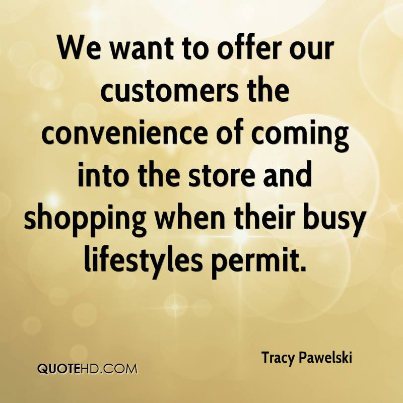 Tracy Pawelski Quotes Quotehd