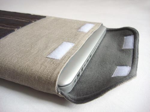 MacBook Pro Sleeve