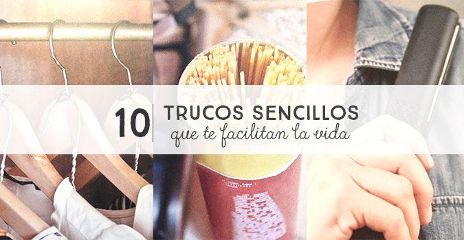 photo caratula_trucos.jpg