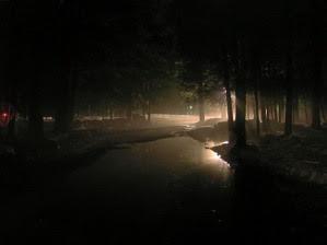 nightscapes_steve_giovinco_fine_art_photo_Dscn1357xx1