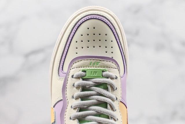 5 đôi giày nữ dưới 3 triệu đồng đáng mua số 1 hiện nay - Ảnh 20.