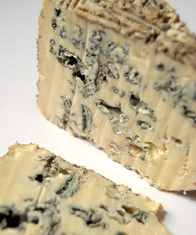maffra glenmaggie blue
