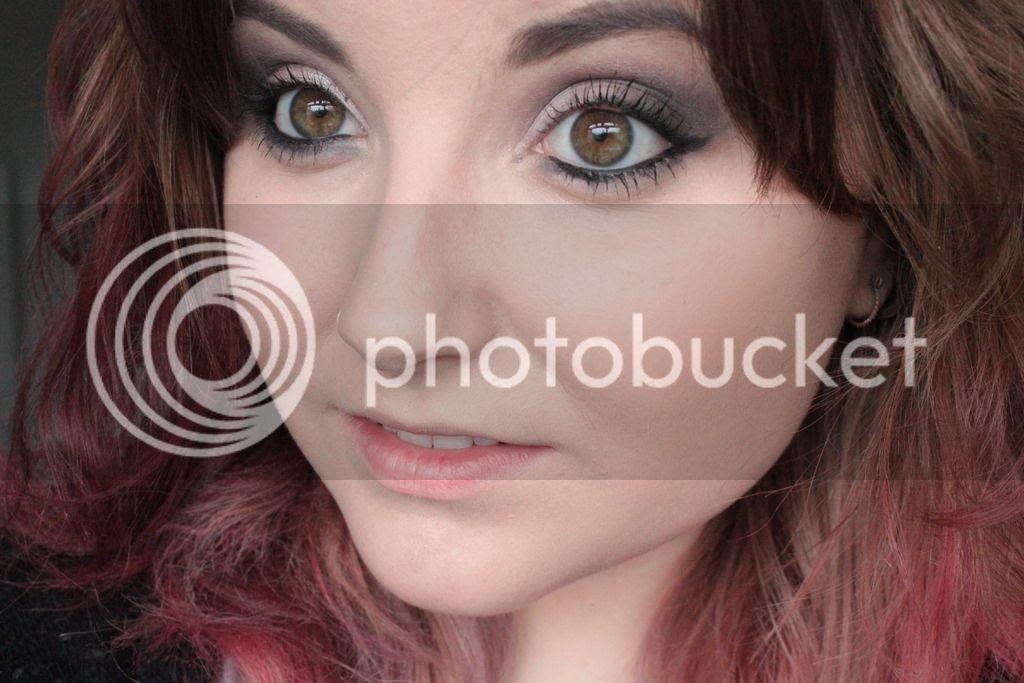 photo Makeup.jpg