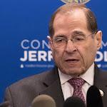 Top judiciary Dem issues subpoena for full Mueller report - CNN