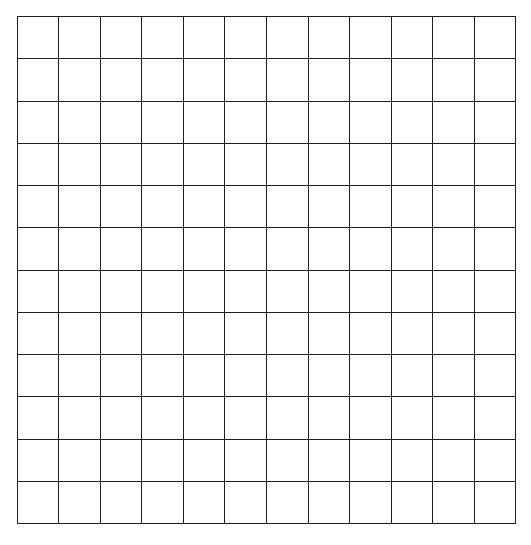 Telescoper Crossword Competition | In the Dark