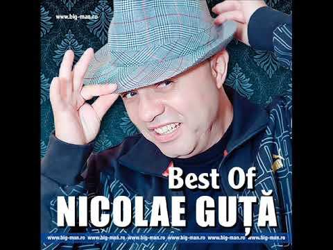 Nicolae Guta - Si tin la tine