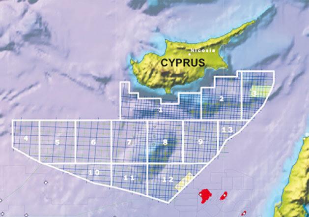 ΑΜΕRICAN ENTERPRISE INSTITUTE Προσοχή στην Κύπρο και τις τουρκικές απειλές.