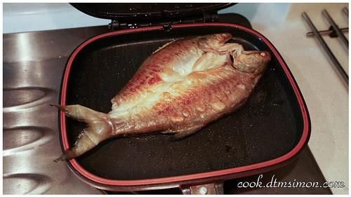 午魚一夜干06.jpg
