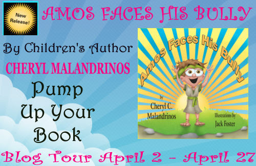 http://www.pumpupyourbook.com/2018/03/15/pump-up-your-book-presents-amos-faces-his-bully-virtual-book-publicity-tour-ccmalandrinos/